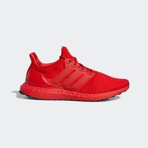 NEW! adidas Ultraboost Men's Running Shoes